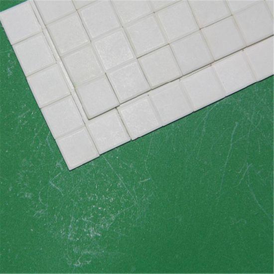 Awesome 12 Ceramic Tile Big 12 Inch Floor Tiles Square 18X18 Floor Tile Patterns 2 X 2 Ceiling Tile Old 24X24 Floor Tile Orange2X4 Vinyl Ceiling Tiles China Wear Resistant Alumina Ceramic Tile   China Alumina Lining ..