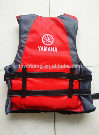 China quality Floatation Life Vest/ Safety Vest pictures & photos
