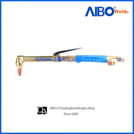 Good Quality Australia Type Cutting Torch (2W1341) pictures & photos