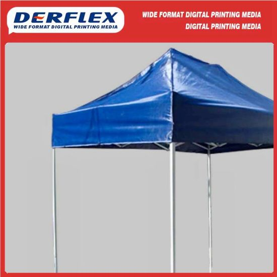 China Factory Price Canopy Fabric for Sun Umbrella Tent pictures & photos