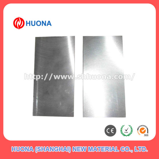 Soft Magnesium Plate Manufacturer 0.5mm-300mm Az31b pictures & photos