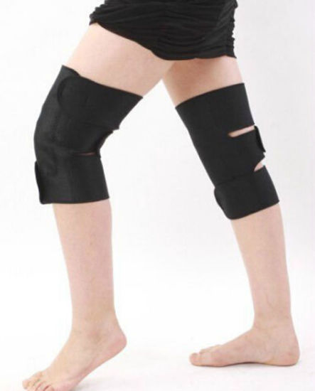 New Design Sport Knee Support pictures & photos