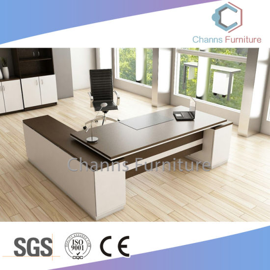Super China Project Design Office Executive Desk Big Size Ceo Download Free Architecture Designs Rallybritishbridgeorg