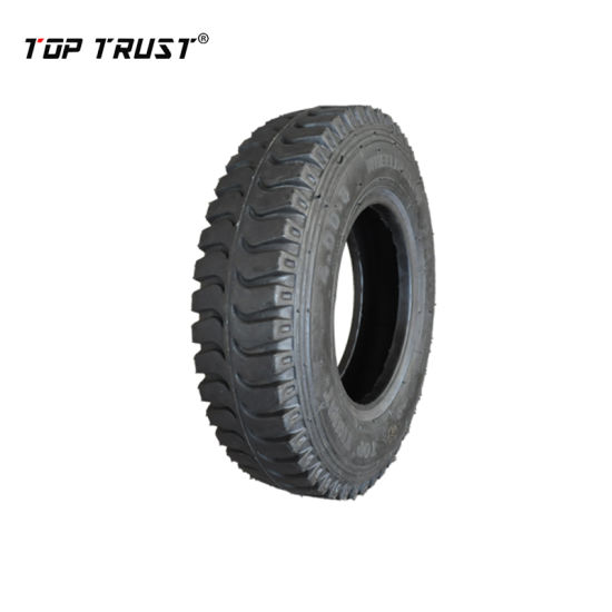 Best Price China Factory Top Trust Farm Tyre for Wheelbarrow, Light Trucks, Motorcycles, Tractor and Agricultural Implements Sh-618 Sh-628 4.00-8