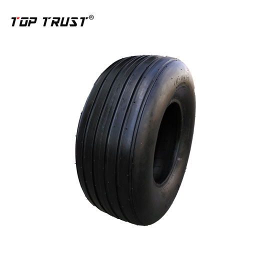 Agr Tires Manufacture Farm Tractor Agricultural Implement Tyre 9.5L-15 8 Tl pictures & photos