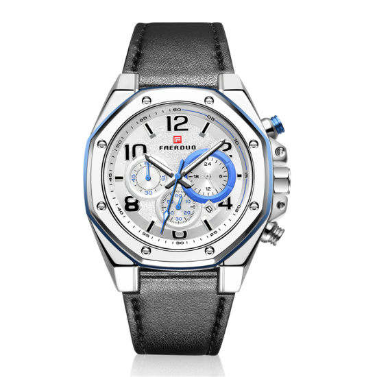 Brand Fashion LED Digital Calendar Wristwatch Candy Color Men Women Silicone Rubber Touch Screen Sports Couple