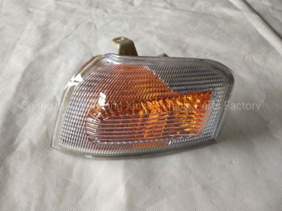 Auto Lamp Cornerlamp for Toyota Splinter pictures & photos