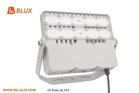LED Flood Light Waterproof Lights 100W pictures & photos