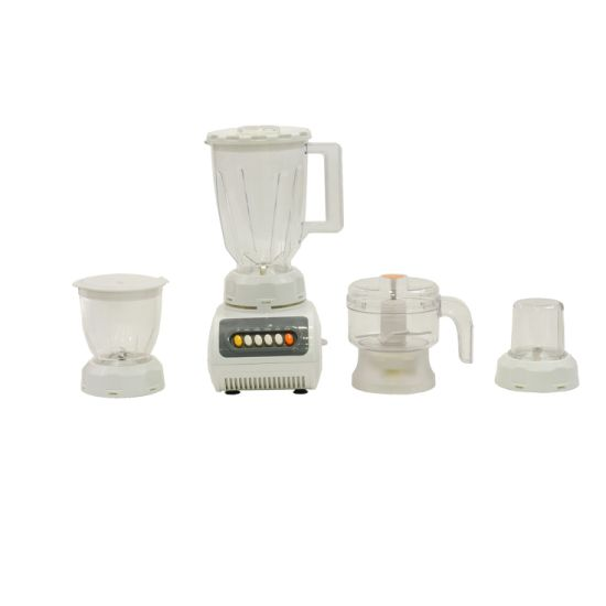 4 in 1 Multi-Function Juicer for Home Appliance