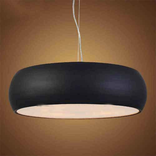 Factory Supply Indoor Modern Chandelier Pendant Lighting