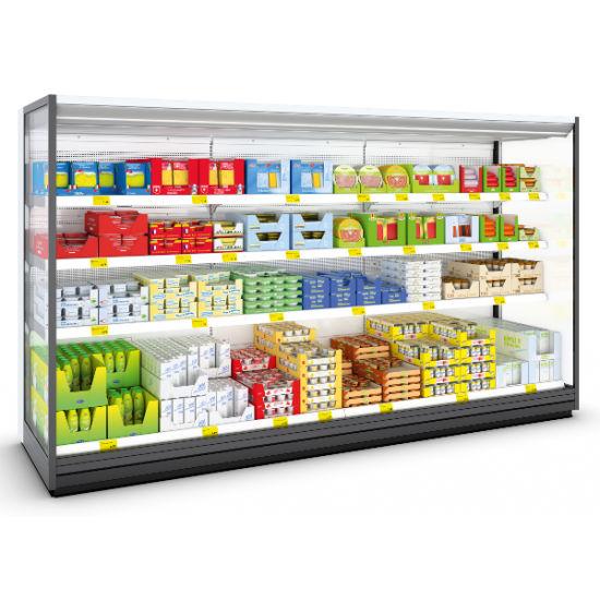 Ge Refrigerators And Freezers