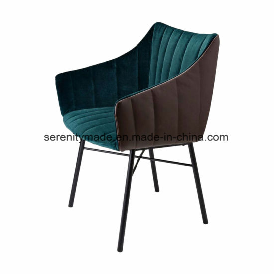 dining chairs metal legs home design ideas. Black Bedroom Furniture Sets. Home Design Ideas