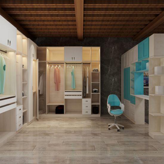 China Ideas Modern Design Bedroom Wardrobe China Modern Wardrobe Wardrobe