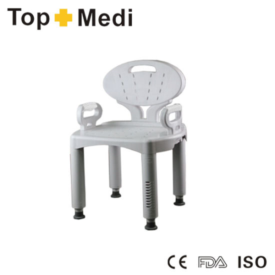 chairs design for elderly with cheap handles safety bathroom melbourne chair bench sale buy plastic shower seats