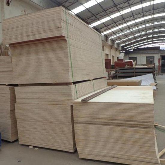 Ecological Teak Wood Frame Panel Main Transparent Door Designs In Chennai