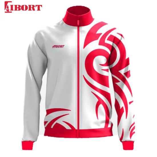 Aibort 2020 Latest Design for Men Winter Jacket (Z-TKJ200214C)