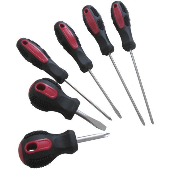 23PCS Combinate Screwdriver Tool Set (FY1828B) pictures & photos