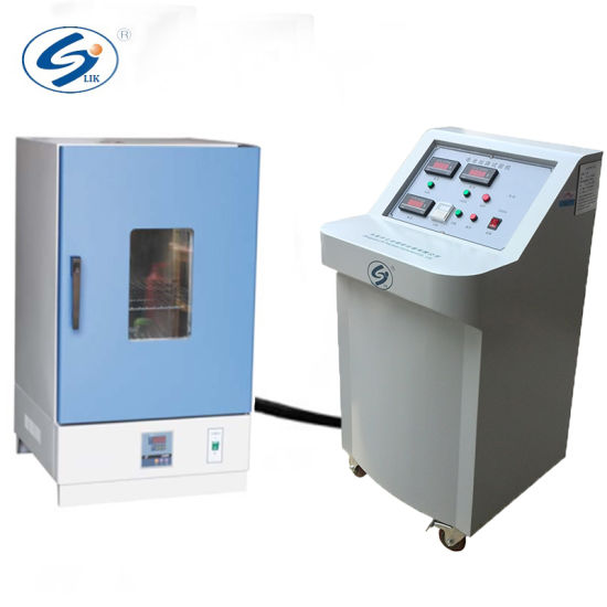 china temperature control battery safety performance short circuittemperature control battery safety performance short circuit test instrument