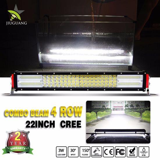 China cheap new 384w 22 inch led driving led offroad light bar truck cheap new 384w 22 inch led driving led offroad light bar truck 50000 lumen led light bar mozeypictures Choice Image