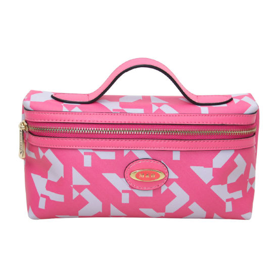 Hot Selling Makeup Storage Bag Travel Toiletry Bag Beauty Bag pictures & photos