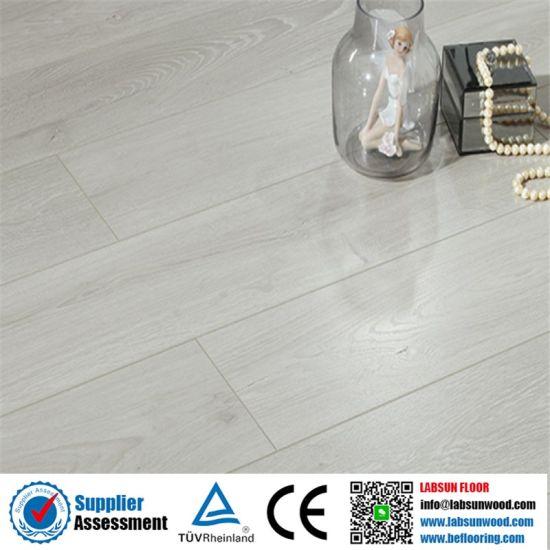 China Shandong Company Marble Design, Laminate Flooring Company