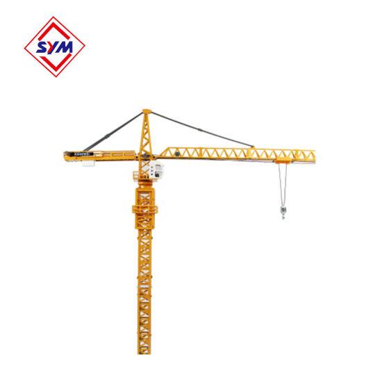Fixed Mini Tower Crane Price New
