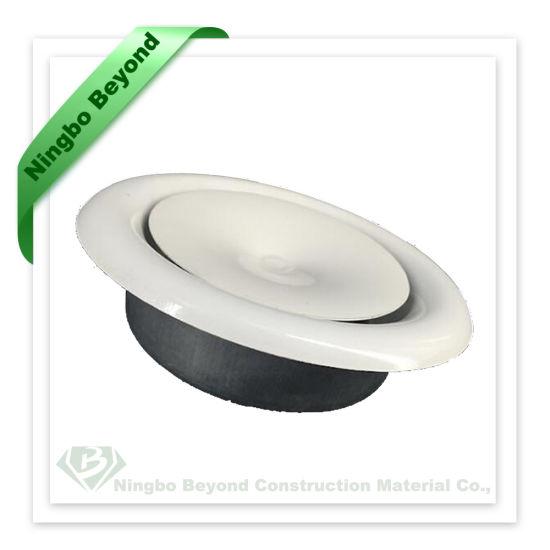 China HVAC Ventilation Supply Return Air Valves In Bathroom China - Bathroom air ventilation