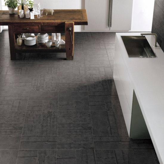 China 600x600 Turkey Commercial Use Kitchen And Bathroom Floor Tiles