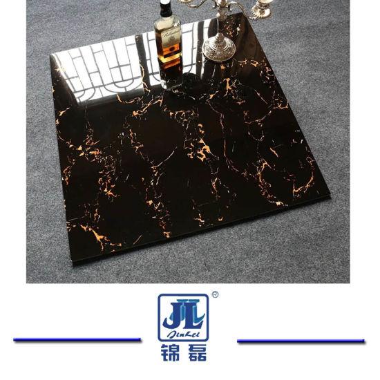 Polished/ Matt 800*800mm/300X600mm Marble/ Granite Porcelain Glazed Ceramic Tile for Home Decoration/Floor Tile/Wall/ Indoor/Building