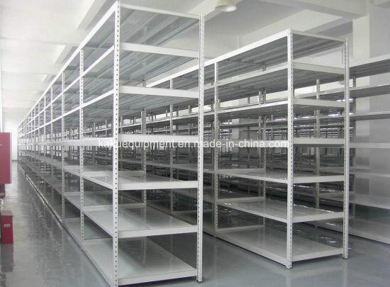Metal Medium Duty Shelf