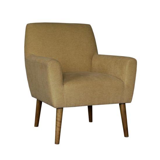 Upholstery Armchair Modern Wholesale Italian Furniture Living Room Sofa Set Modern Sofa
