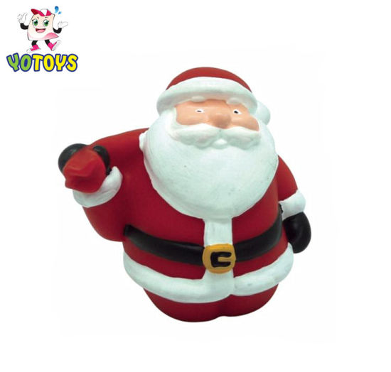 hot selling usb christmas tree led light color changing xmas decoration items