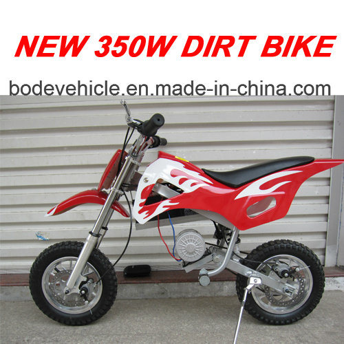 Adults Electric Bicycle 350W with Ce for Sale Mc-203