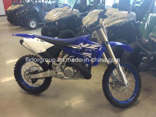 China Top Sale 250cc Dirt Bike Yz250 China Motorcycle Racing
