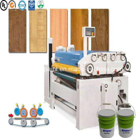 Awe Inspiring Kitchen Cabinet Paint Roller Coating Uv Semi Gloss Paint Plywood Mdf Furntiure Door Complete Home Design Collection Papxelindsey Bellcom