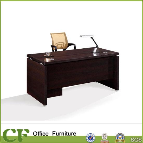 office table models. Office Table Models Elegant Boss Modern Director Design L