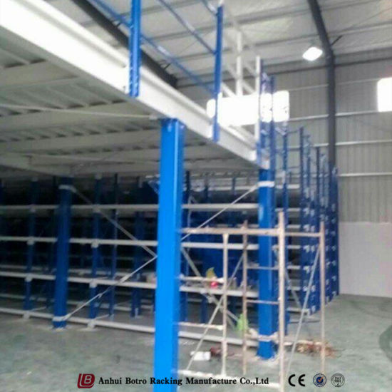 Storage manufacturing slabs, panels and flooring of floors and coatings