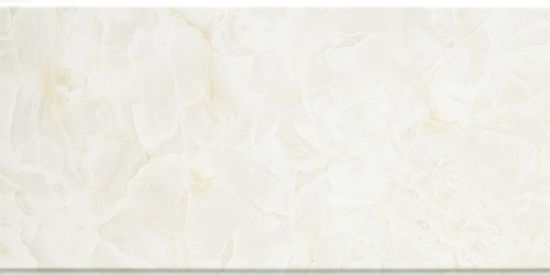 China Ceramic Tile Bathroom Tile 300X600 - China Ceramic Tile ...