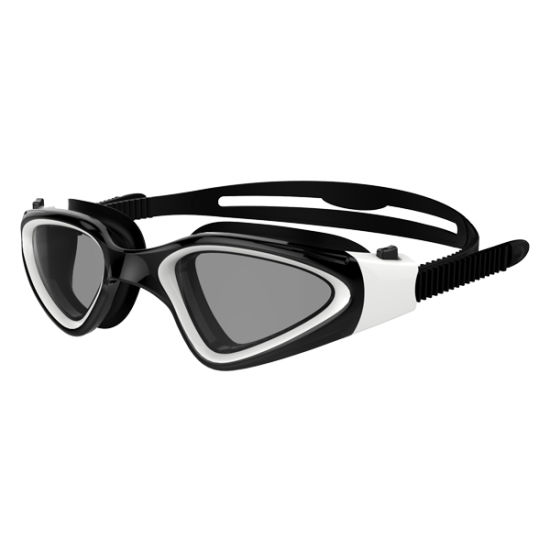 b468f2d09d4d4 Stylish UV Protection Swim Goggles Brand (CF-7002) pictures & photos