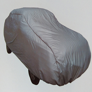 Hail Protection Car Cover (F001)