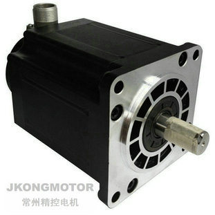 High Torque 1.2degree 3phase Hybrid Stepper Motor pictures & photos