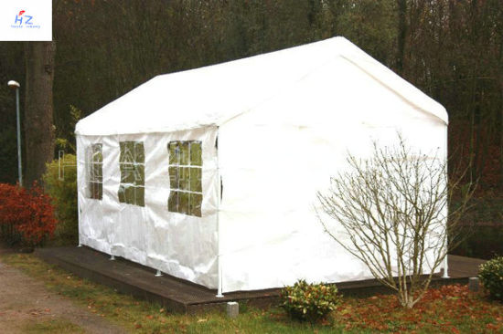 3X9m (10X30FT) Car Shed /Car Tent /Car Canopy / Carport pictures & photos