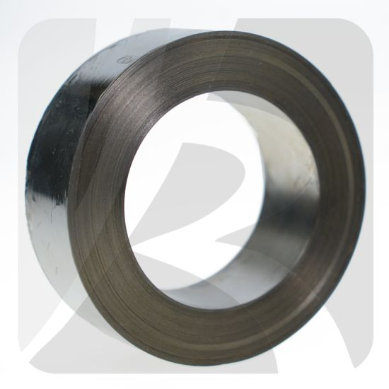 Hot Sell Nano Technology and Alloys Nanocrystalline Ribbon for Soft Magnetic Core