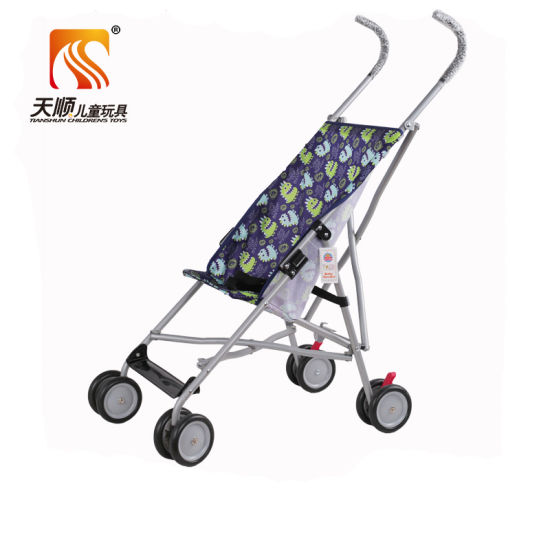 New Model Kids Stroller From Stroller Wholesaler pictures & photos