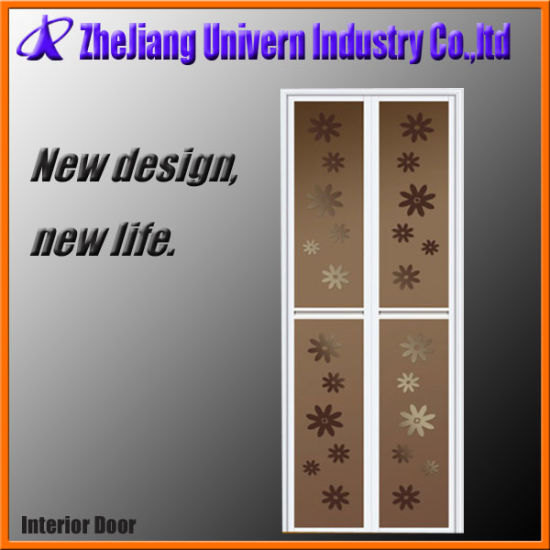 China Tempered Glass For Oven Door China Swing Kitchen Cabinet