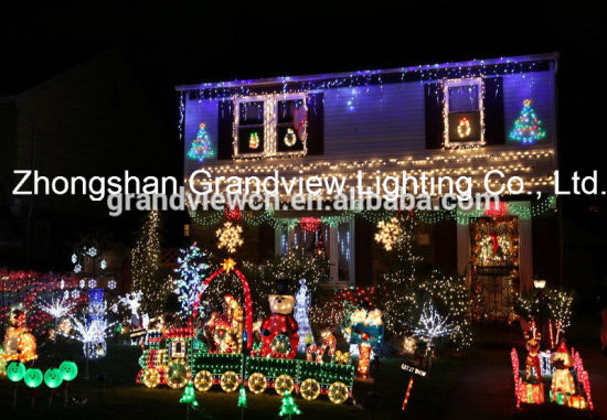 led christmas light for christmas projector laser light show