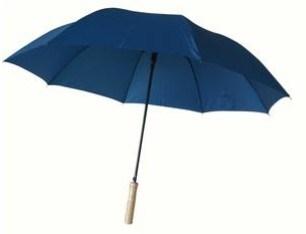 High Quality Stick Umbrella (BR-ST-109)