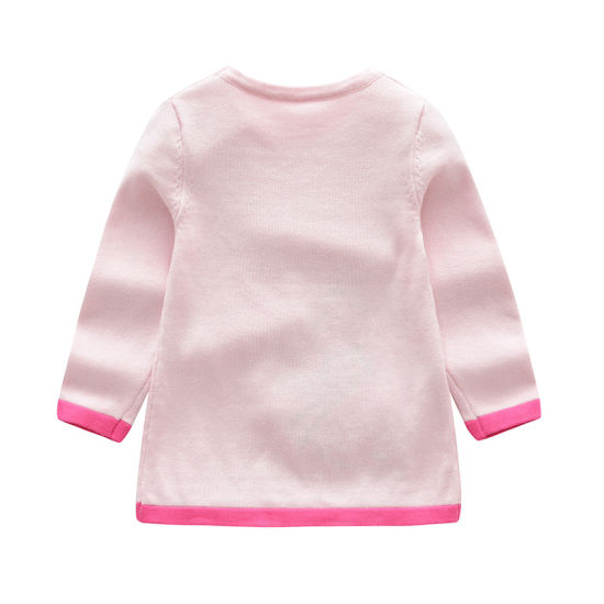ed9e0360b China New Fashion Autumn Winter Hollow Pullover Baby Sweater Kids ...