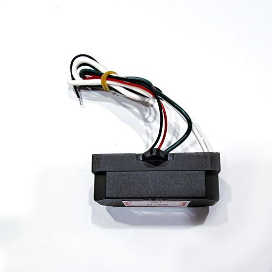 Deodorization Plasma Ionizer Air Purifier Bipolar Ionization Cold Plasma Generator