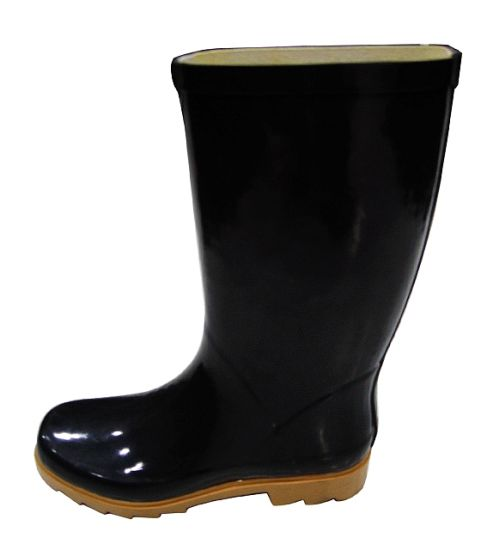 Women's Working Rubber Boots